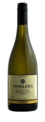 Bottle of School Block Semillon